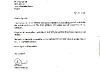 Letter from Zee News Ltd.