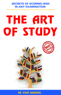 The Art Of Study
