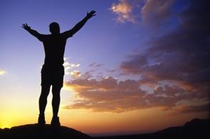 स्वतंत्रता और आध्यात्म