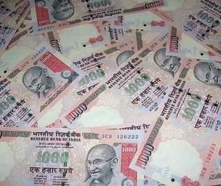 वैश्वीकरण के दौर में धन की भारतीय अवधारणा