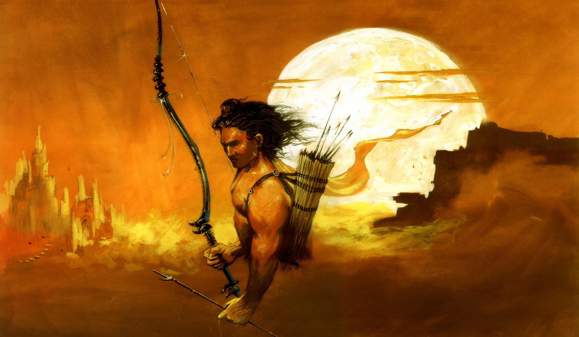 राम को किसने दिया वनवास?